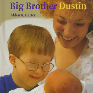 Down Syndrome - Big brother Dustin .jpg
