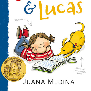 Colombia-Juana and Lucas.jpg