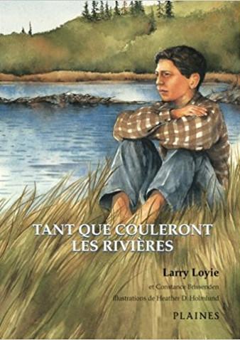 Tant_que_couleront_les_rivières.jpg