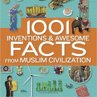 Islam - 1001 Inventions and Awesome Fact