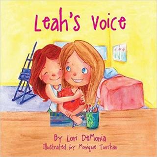 Autism - Leah's Voice.jpg
