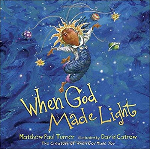 Christianity - When God Made Light.jpg