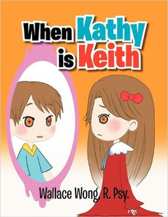 When Kathy is Keith.jpg
