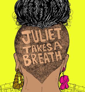 Juliet-Takes-A-Breath..jpg