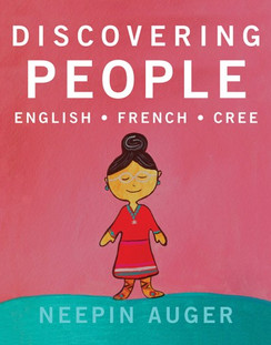 Discovering People