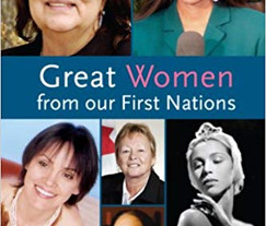 Great Women from our First Nations.jpg