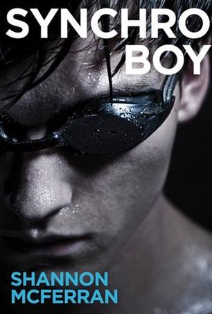 Synchro Boy.jpg