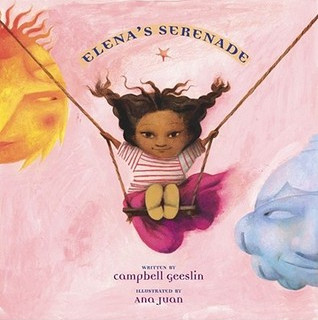 Elena's Serenade.jpg