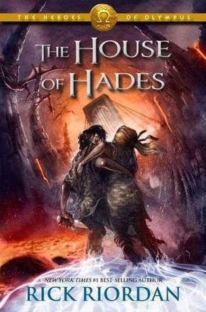 House of Hades, The.jpg