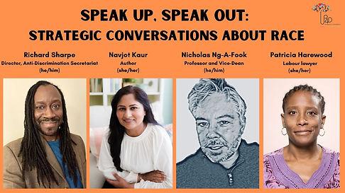Panelists Conversations about race July 10 2021.jpg