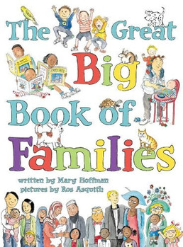 Great Big Book of Families, The.jpg