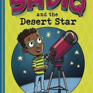 Sadiq and the Desert Star.jpg
