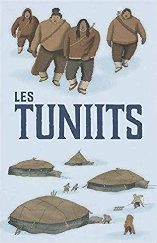Les Tuniits