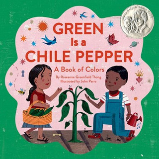 Green is a Chile Pepper.jpg