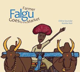 Farmer Falgu Goes to the Market_India.jp