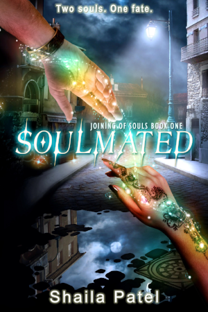 Soulmated_Shaila Patel.png