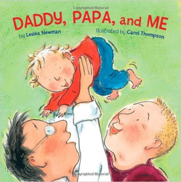 Daddy, Papa and Me.jpg