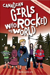 Canadian Girls Who Rocked the World.jpg