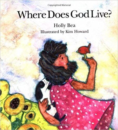 Christianity - Where Does God Live_.jpg