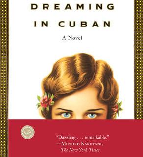 Dreaming-In-Cuban.Cuba.jpg