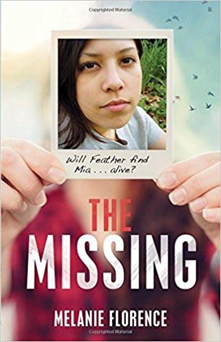 The Missing.jpg