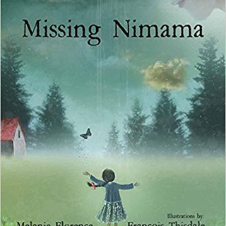 Missing Nimama.jpg