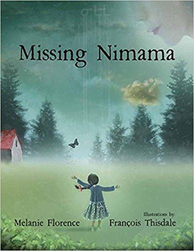 Missing Nimama.jpg