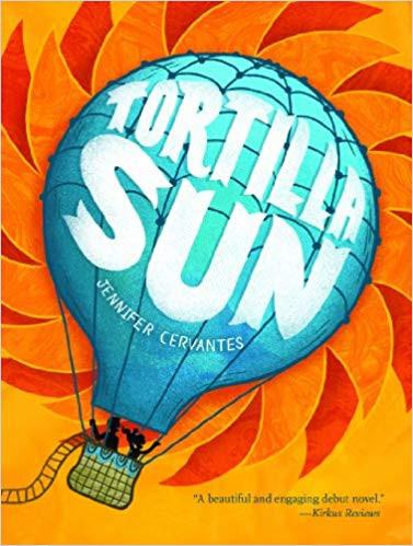 USA-Tortilla Sun.jpg