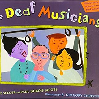 Hearing - Deaf Musicians, The.jpg