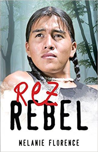 Rez Rebel.jpg
