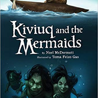 Kiviuq and the Mermaids.jpg
