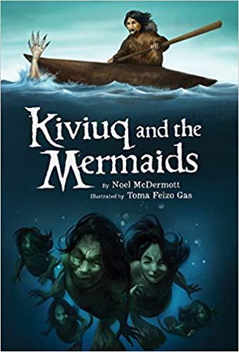 Kiviuq and the Mermaids.jpg