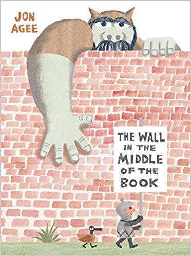 The Wall in the Middle of the Book.jpg