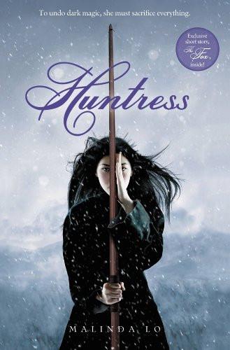 Huntress.jpg