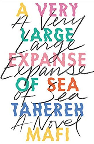 A Very Large Expanse of Sea.jpg