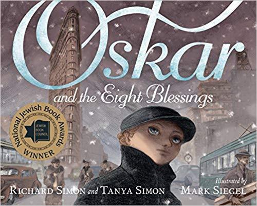 Oskar and the Eight Blessings.jpg