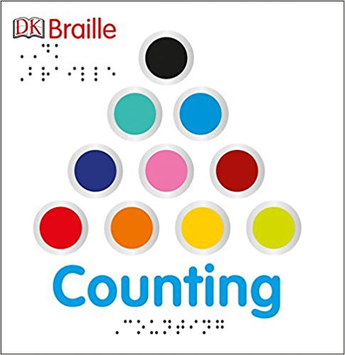 Vision - DK Braille - Counting.jpg