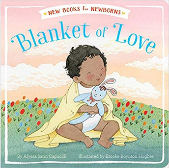 Blanket of Love.jpg