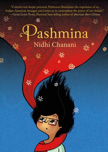 Pashmina_Nidhi Chanani_India.jpg