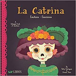 La Catrina.jpg
