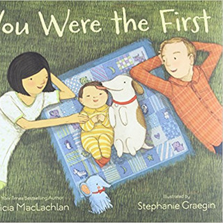 You Were the First.jpg
