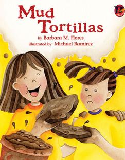 Mud Tortillas