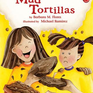 Mud Tortillas.jpg