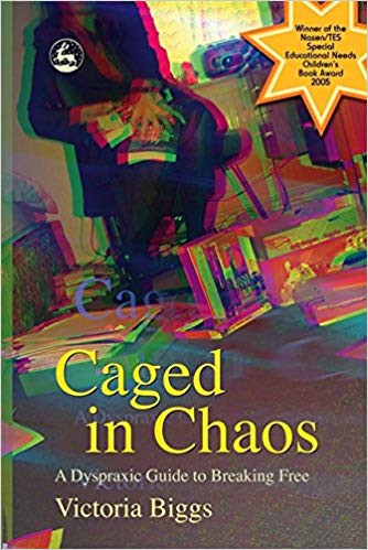 Dyspraxia - Caged in Chaos.jpg