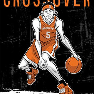 The Crossover (Graphic Novel).jpg