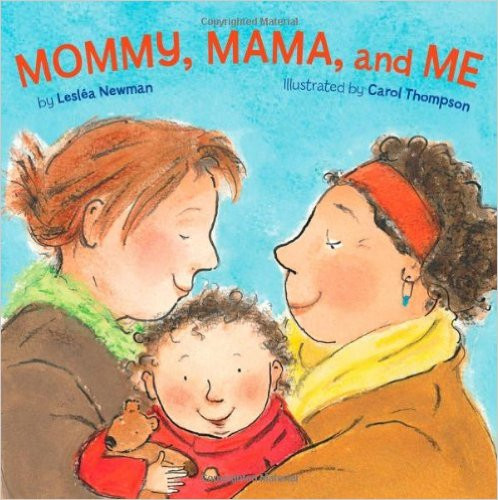 Mommy, Mama and Me.jpg