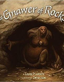 The Gnawer of Rocks (Inuit).jpg