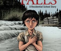 Sugar Falls - A Residential School Story