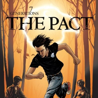 7 Generations - The Pact (Book 4).jpg