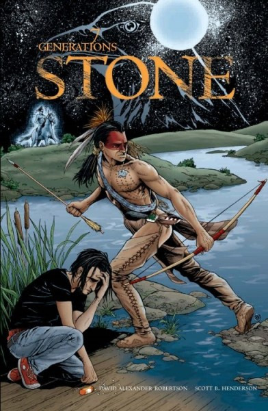 7 Generations - Stone (Book 1).jpg